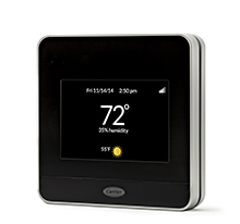 Carrier's Cor Smart Thermostat