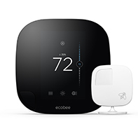 Echobee3 Smart Thermostat