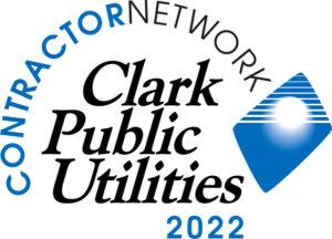 Clark PUD HVAC Contractor